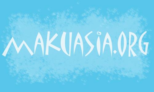 makuasia.org